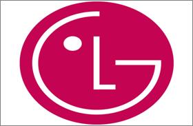 PPT – LG Electronics