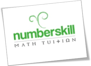 Best JC Math Tuition Centre
