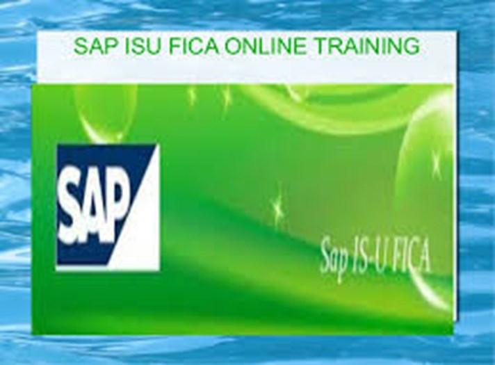 PPT – sap isu fica training online PowerPoint presentation
