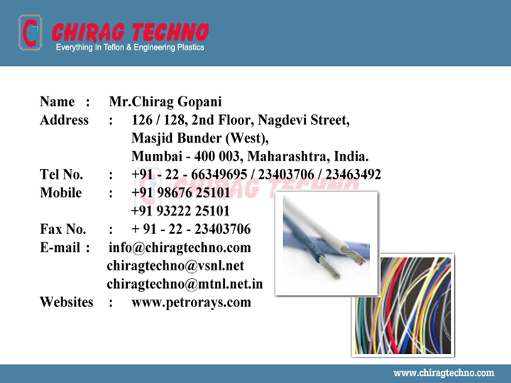 PPT – PTFE Cable Manufacturers, Teflon Rods PowerPoint presentation Wiring Harness Presentation Ppt on flash presentation, 1 powerpoint presentation, wallpaper for powerpoint presentation, create powerpoint presentation, end of powerpoint presentation, person giving powerpoint presentation, student powerpoint presentation, giving a presentation, funny ways to end a presentation, docs presentation, countdown timer for powerpoint presentation, college powerpoint presentation, excel presentation, kaizen powerpoint presentation, web presentation, cover page for powerpoint presentation, a powerpoint presentation, word presentation, working at heights powerpoint presentation, key presentation,