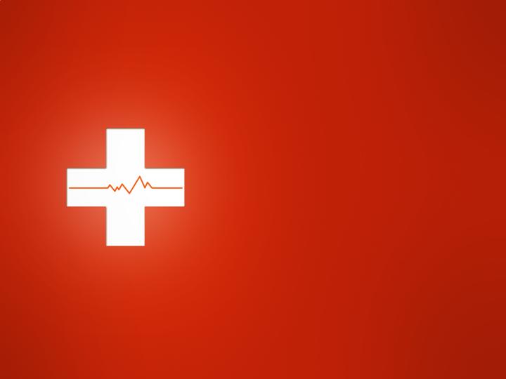 PPT – Philips HeartStart Home Defibrillator (AED) Review