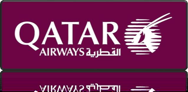 Ppt Qatar Airways Powerpoint Presentation Free To Download Id 801aa0 Ntuxn