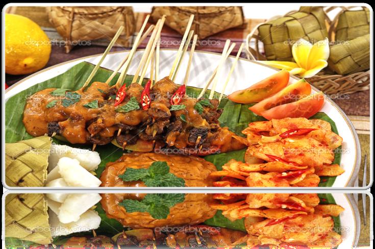 Ppt Restaurant Jakarta Wisata Kuliner Powerpoint