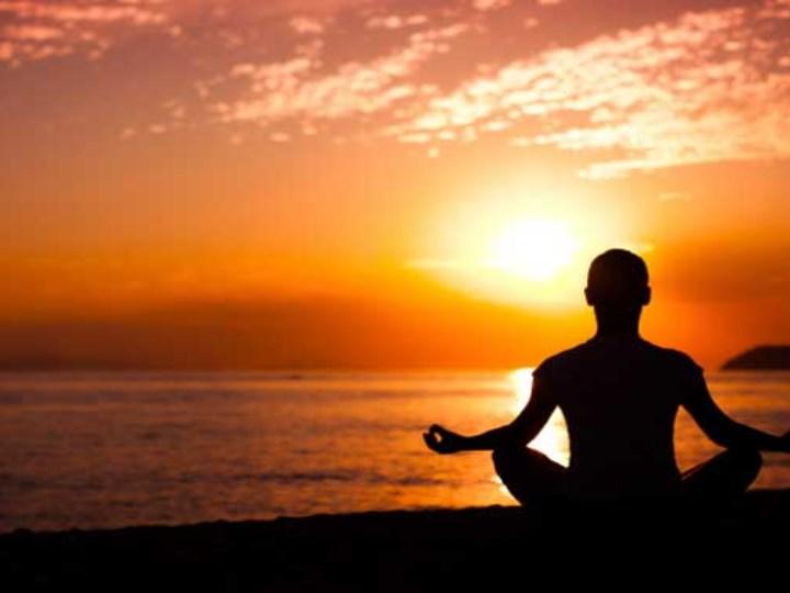 PPT – How to Do Surya Namaskar Yoga Step by Step PowerPoint