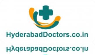 PPT – Best Gastroenterologists in Hyderabad | Gastroenterology