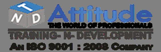 PPT – Attitude Academy Best Web Designing & development