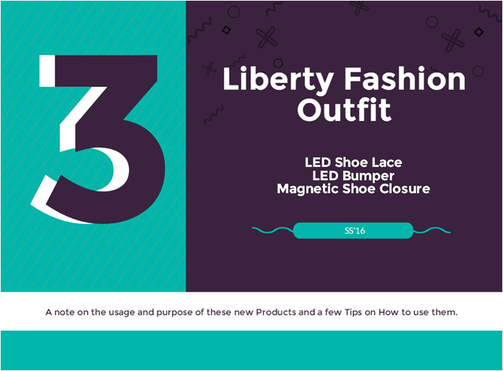 89fcb26efc PPT – Liberty Shoes Online Official Store Documentaion PowerPoint  presentation | free to download - id: 820d87-MGI5N