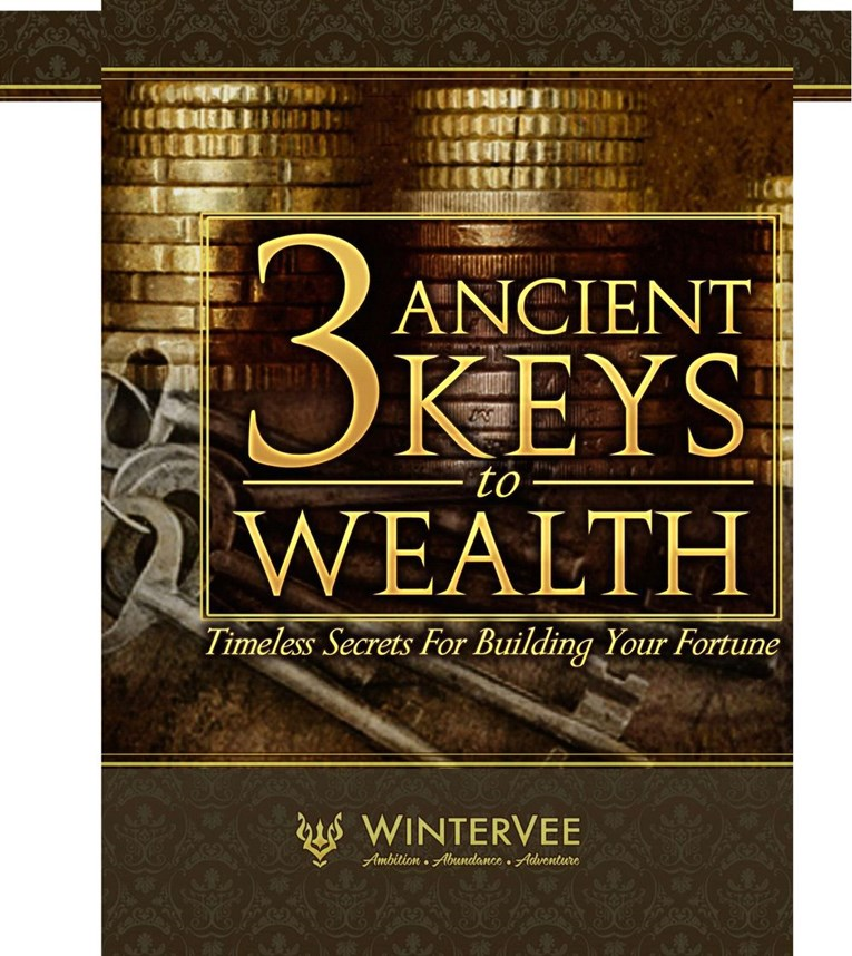 PPT – Ancient Secrets of Kings PDF - 3 Ancient Keys To