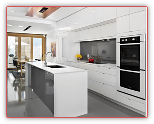 Ppt Built In Kitchen Appliances Market In India Powerpoint
