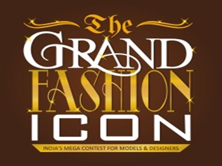 PPT – The Grand Fashion Icon PowerPoint presentation | free
