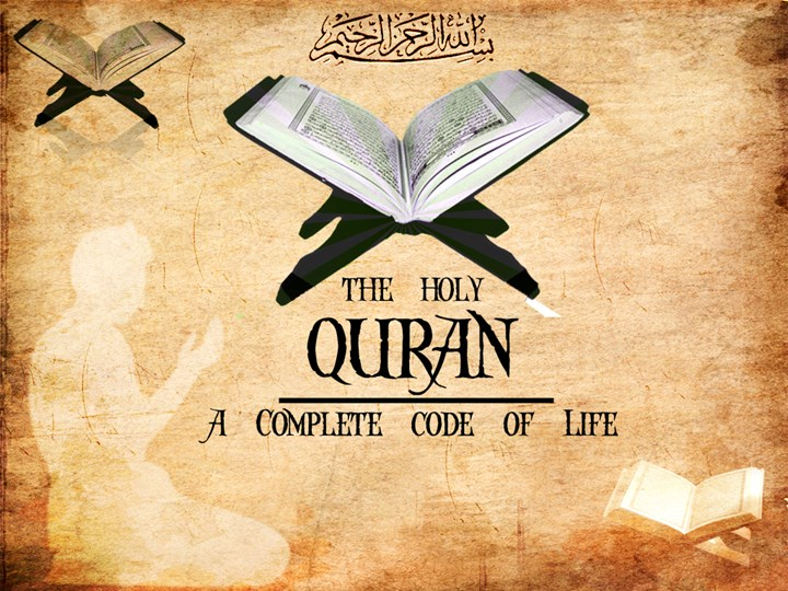 Ppt Learn Quran Online Quran Teaching Online Quran Academy Powerpoint Presentation Free To Download Id 83150b Mzhjn