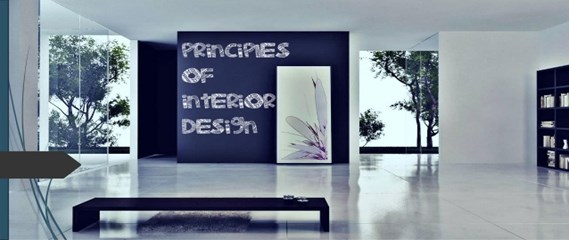 Ppt Six Important Principles Of Home Interior Design By Ns Designs Powerpoint Presentation Free To Download Id 83240f Ytcym