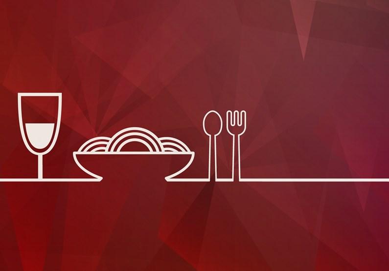 Ppt Best Japanese Cuisine Restaurant Powerpoint Presentation Free To Download Id 832622 Ogziz