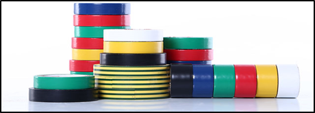 PPT – Polyvinyl Chloride (PVC) Plastic Properties, Market Share