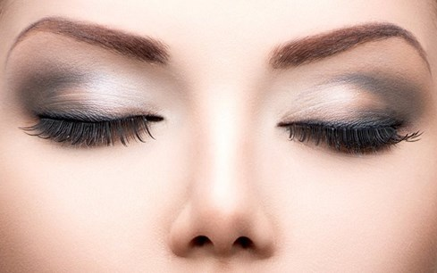 PPT – Advantages and Disadvantages of Eyebrow Tattooing Treatment