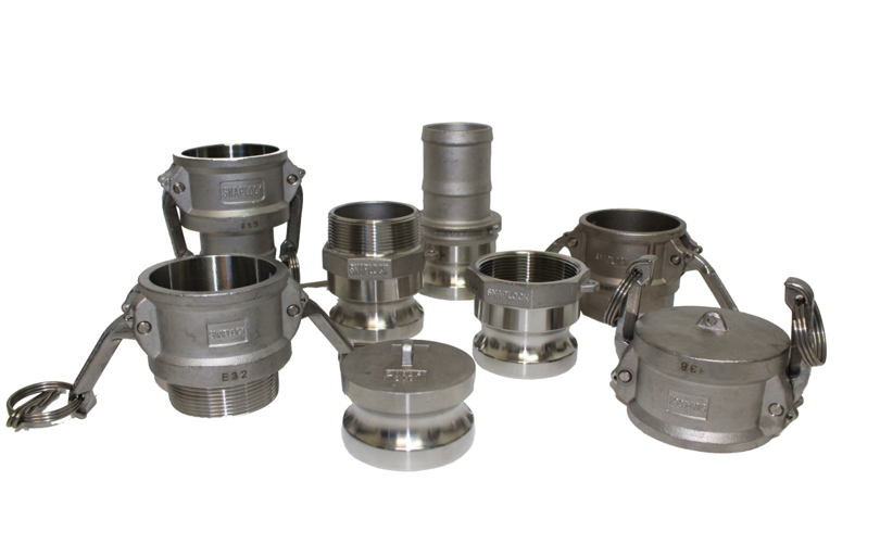 PPT – Stainless Steel Products Manufacturers in UAE