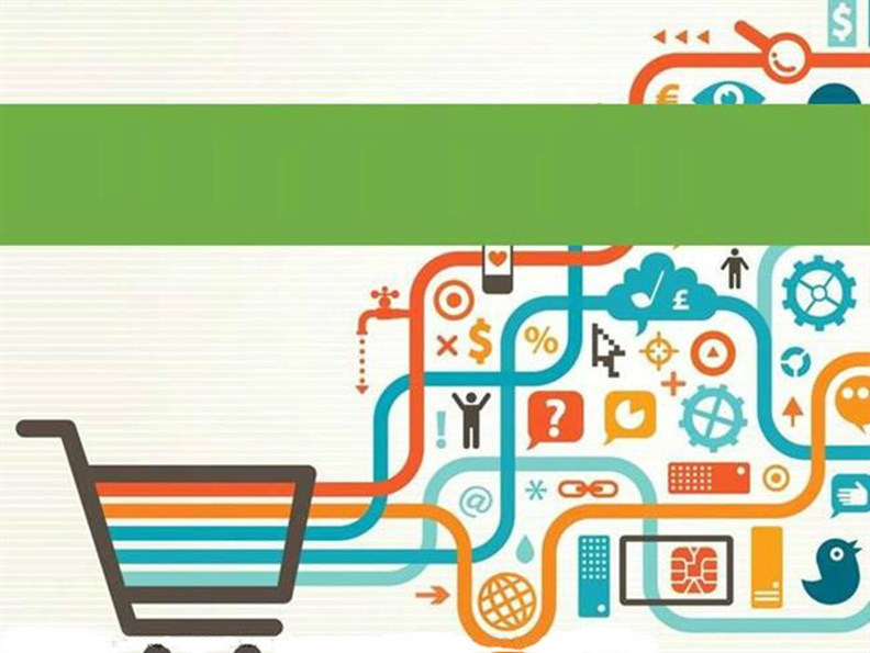 PPT – E-commerce Logistics Market in India PowerPoint
