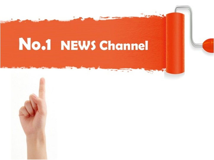 PPT – OK India - Latest Hindi News Channel PowerPoint