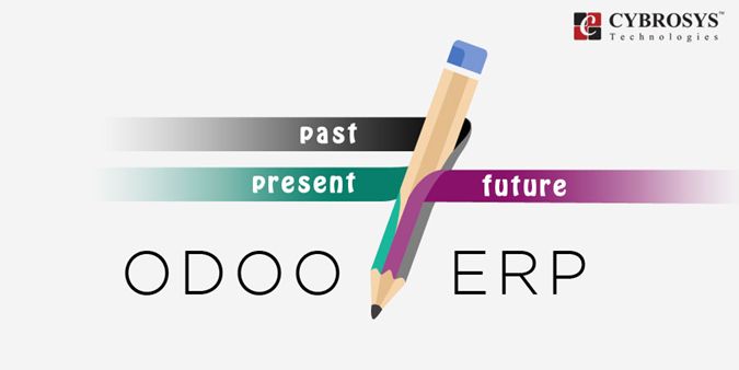 PPT – past present and future of odoo PowerPoint presentation | free