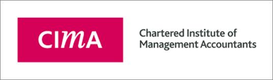 PPT – CIMA P3 Risk Management Dumps Questions Answers PowerPoint