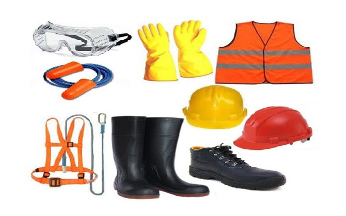 PPT – Safety Equipment Manufacturers in UAE PowerPoint presentation