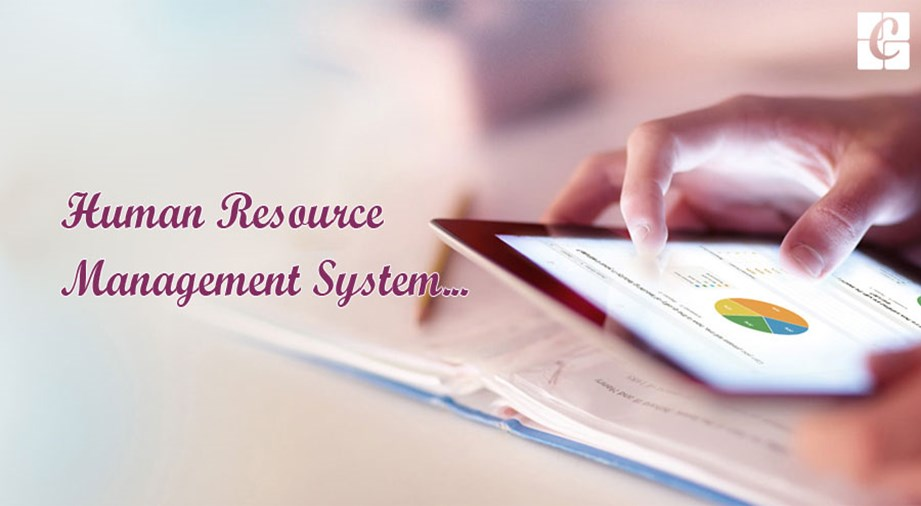 PPT – Odoo HR management PowerPoint presentation   free to download