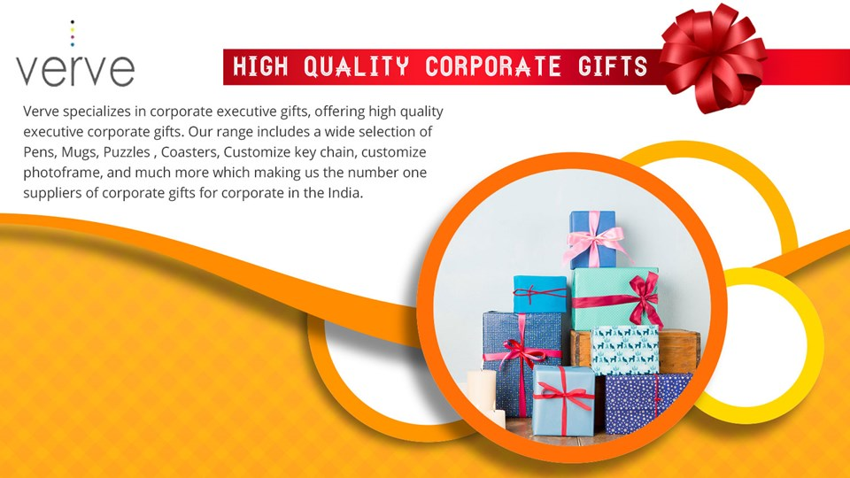 PPT – Corporate Business Gift | Corporate Gift Company