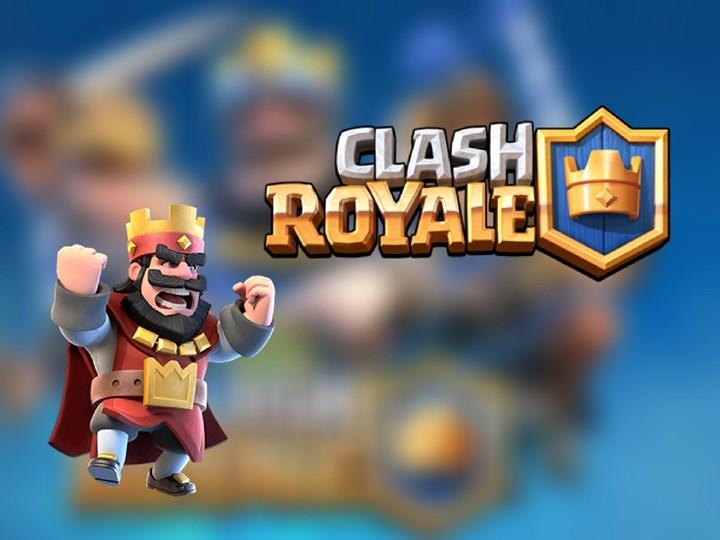clash of hacker download