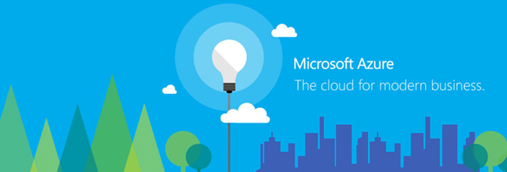 microsoft azure training in bangalore