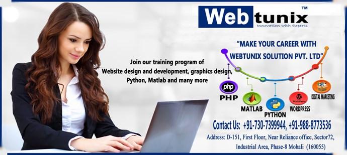 PPT – Training in Chandigarh PowerPoint presentation | free