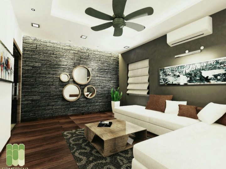 Ppt Best Interior Designers In Hyderabad Interior Decorators Company Powerpoint Presentation Free To Download Id 859bb1 N2fhy