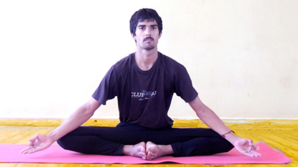 PPT – 200 hour Yoga Teacher Training in Rishikesh > yoga ttc