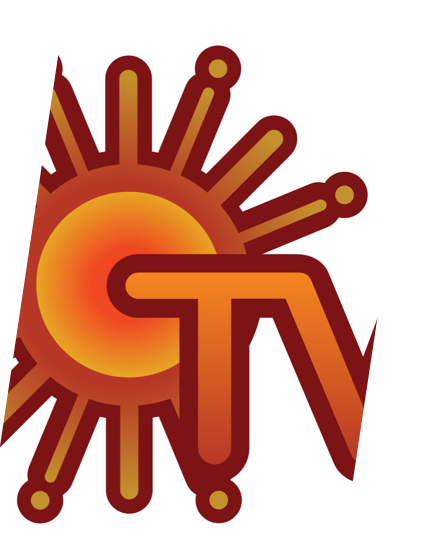 PPT – Watch Sun TV Live Tamil Channel Online PowerPoint