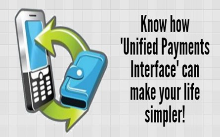 PPT – UPI - Unified Payment Interface PowerPoint