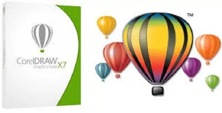 corel draw x7 full keygen google drive
