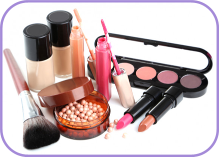 PPT – Global Halal Cosmetics and Personal Care Products Market