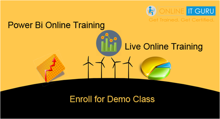 PPT – Power BI Online Training PowerPoint presentation