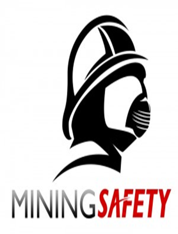 PPT – About the Mine Health And Safety Act by Rodger Allen