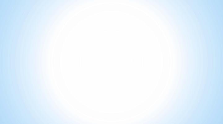 PPT – Uber clone app script | Uber clone | Ola clone | Ola app clone
