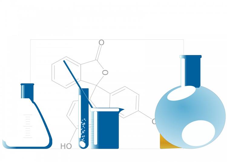 PPT – Quaternary Ammonium Compound - Chemical Composition & Uses