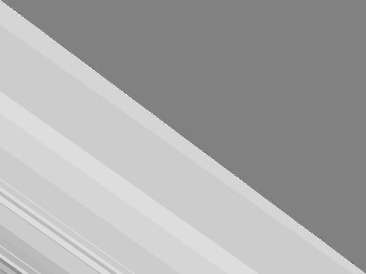 Unduh 43+ Background Ppt Minion Gratis Terbaru