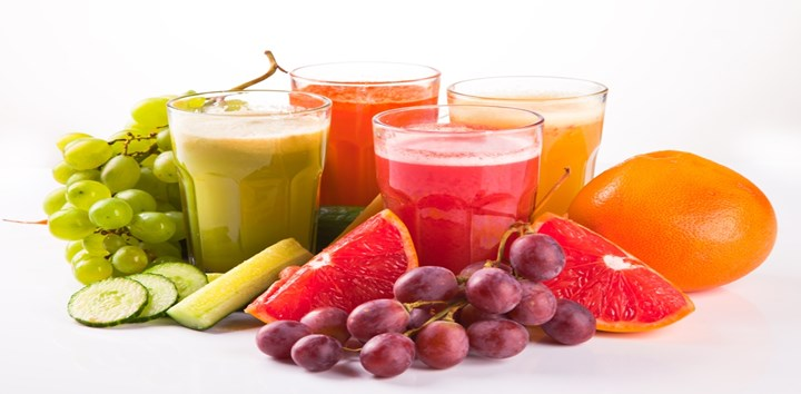 PPT – Fruit Juice Market Report,Trends, Share, Size, Growth and