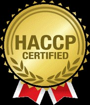 PPT – Haccp Training And Haccp Certification In Us
