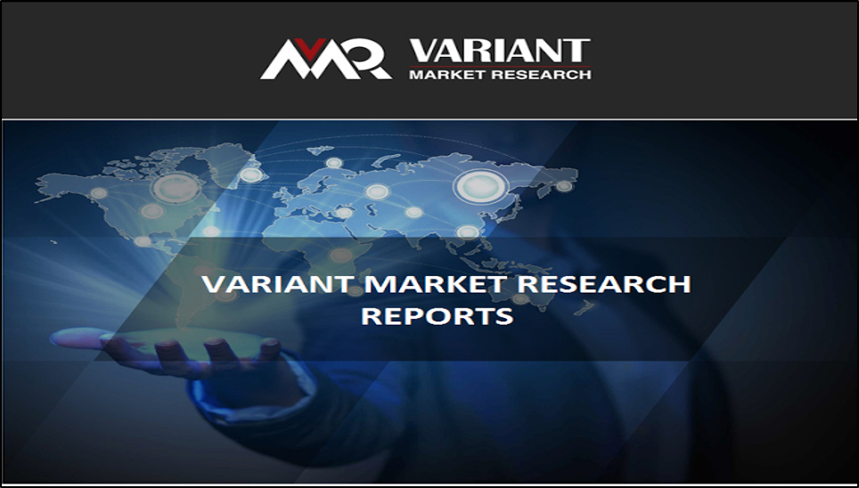 PPT – Global Nutraceuticals Market PowerPoint presentation