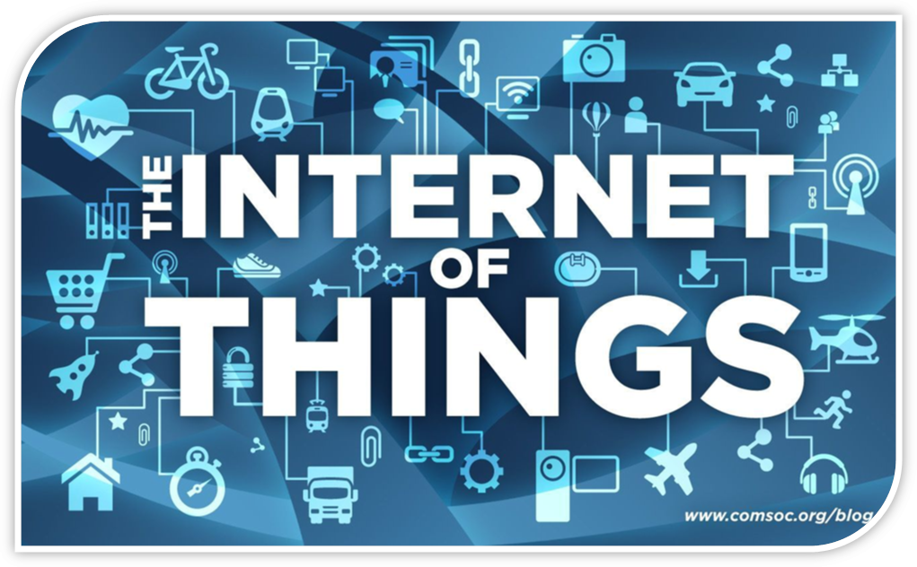 PPT – IoT Training in Hyderabad - NareshIT PowerPoint presentation