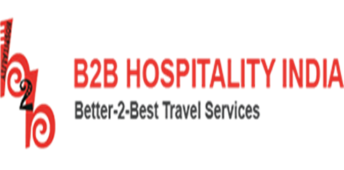 PPT – Indian Travel Agency - B2B Hospitality PowerPoint