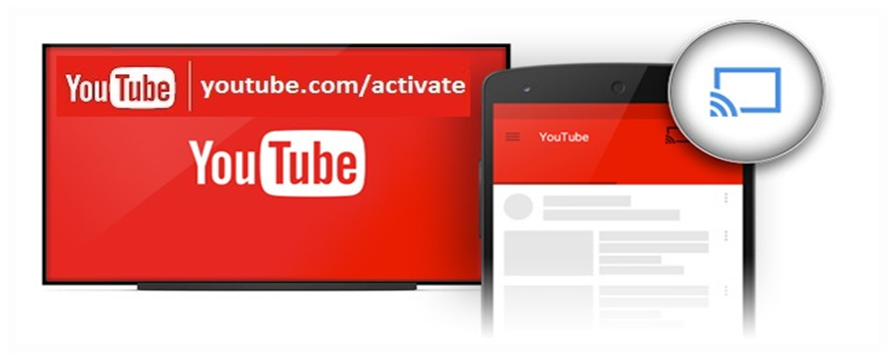 PPT – Activate Youtube on Xbox One using youtube com/activate