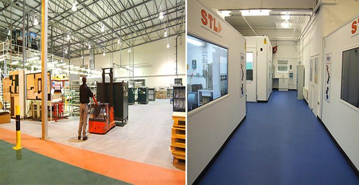 PPT – Epoxy Flooring Companies in Hyderabad | Epoxy Flooring