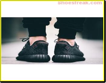 eb0e303c819 PPT – Adidas NMD Boost