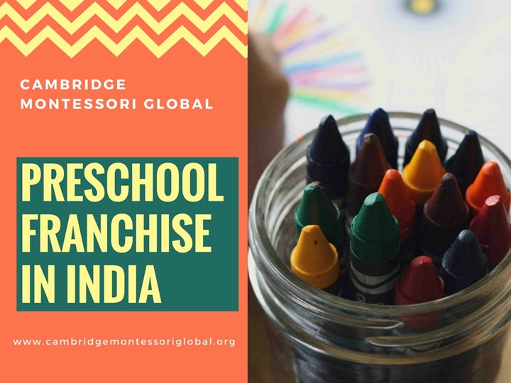 Franchise marketing in india presented by nahakpam phd student ppt.
